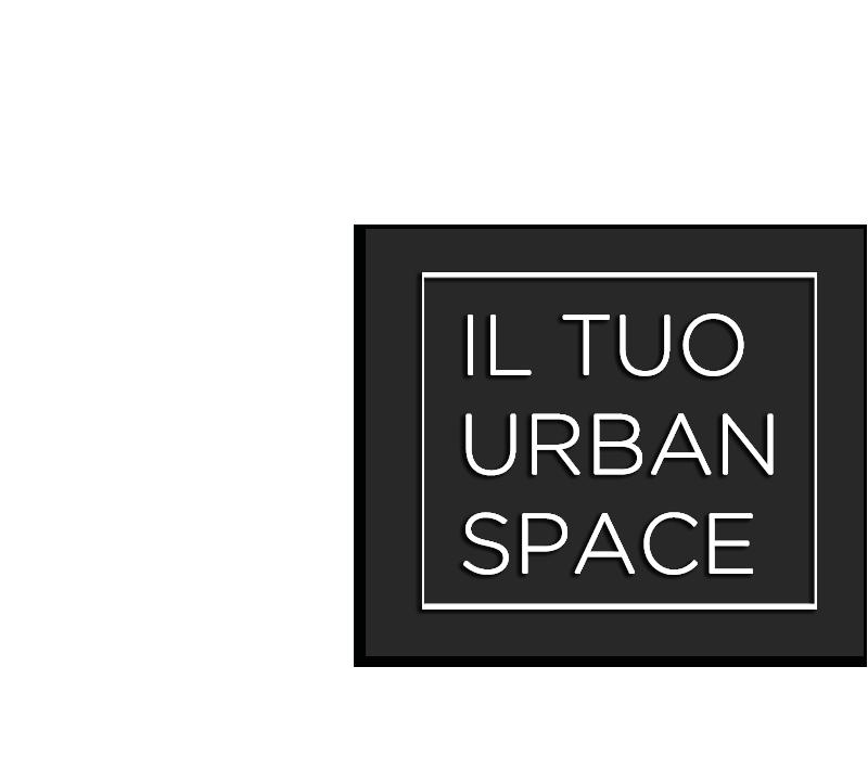 bio-center-urban-space