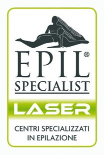 epil_specialist1
